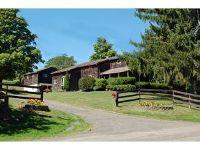 Home for sale: 399 Welton St., Harpursville, NY 13787