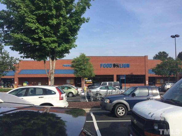 3512 Tunas St., Raleigh, NC 27616 Photo 22