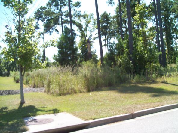 1356 Dividend Loop, Myrtle Beach, SC 29577 Photo 1
