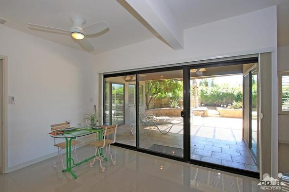 73495 Ironwood St., Palm Desert, CA 92260 Photo 12