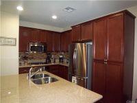 Home for sale: 8443 E. Preserve, Chino, CA 91708
