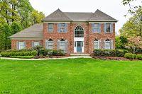 Home for sale: 16 Triumph Ct., Flanders, NJ 07836