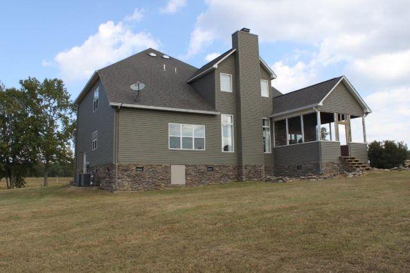 237 Grace Church Rd., Guntersville, AL 35976 Photo 5