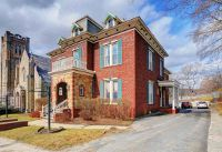 Home for sale: 165 East Main St., North Adams, MA 01247