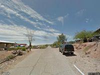 Home for sale: S. Vine Ave., Mammoth, AZ 85618