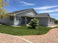 Home for sale: 1833 Galileo Dr., Pueblo West, CO 81007