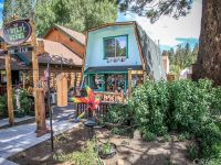 Home for sale: 42656 Moonridge Rd., Big Bear Lake, CA 92315