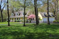 Home for sale: 7025 Jackman Rd., Temperance, MI 48182