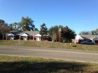 Home for sale: 68 A-B-C Feli Way, Crawfordville, FL 32327