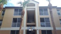 Home for sale: 8915 Latrec Ave., #2102, Orlando, FL 32819