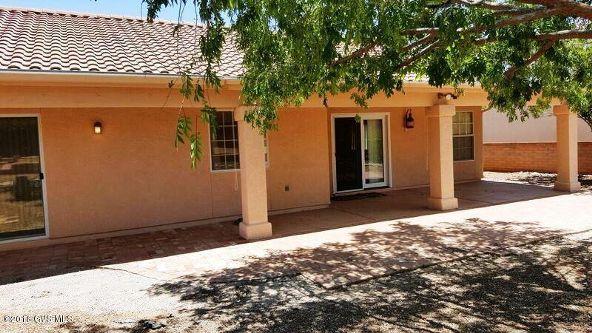 1061 N. Avenida Chuska, Green Valley, AZ 85614 Photo 49