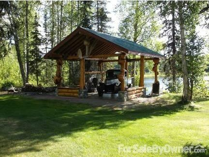 26865 Long Lake Rd., Willow, AK 99688 Photo 15