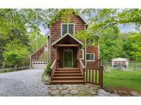Home for sale: 206 Colabaugh Pond Rd., Croton-on-Hudson, NY 10520