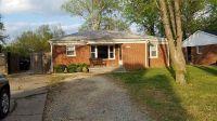 Home for sale: 426 N. Hillcrest Ave., Haysville, KS 67060
