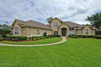 Home for sale: 344 Summerset Dr., Saint Johns, FL 32259