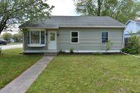 Home for sale: 1922 Joanna Avenue, Zion, IL 60099