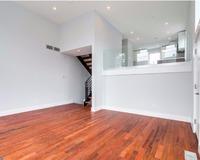 Home for sale: 1304 S. 20th St., Philadelphia, PA 19146