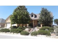 Home for sale: 1886 Summit Top Dr., Kerrville, TX 78028