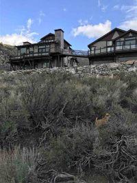 Home for sale: Lot 1 Leonard Ave., June Lake, CA 93529