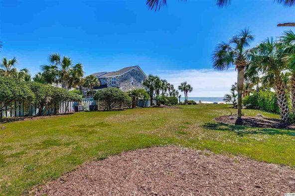 6002 N. Ocean Blvd., Myrtle Beach, SC 29572 Photo 2