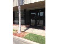 Home for sale: 15 South Federal Hwy., Dania Beach, FL 33004