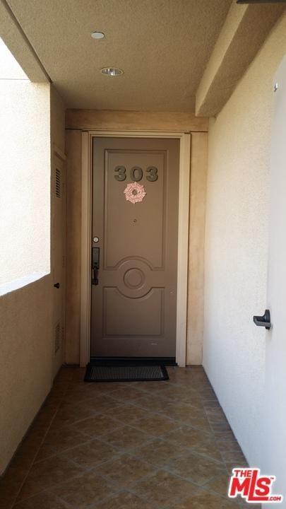 871 Crenshaw, Los Angeles, CA 90005 Photo 13