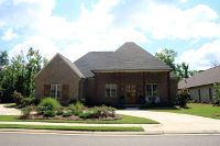 Home for sale: 108 Venetian Ct., Madison, MS 39110