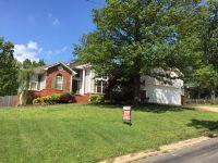 Home for sale: 2206 Highland, Pocahontas, AR 72455