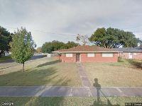 Home for sale: Belle Grove, Bossier City, LA 71111
