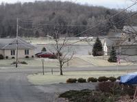 Home for sale: Sec 8 Lot 94, Five Fathoms Rd., DuBois, PA 15801