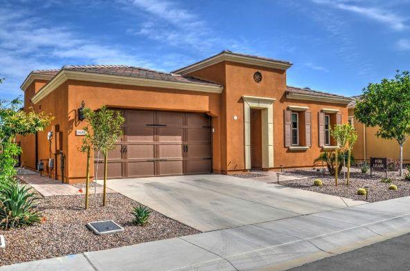 1688 E. Maygrass Ln., San Tan Valley, AZ 85140 Photo 4