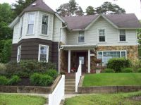 Home for sale: 202 Hill, Reynoldsville, PA 15851