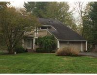Home for sale: 7 School, Newbury, MA 01922