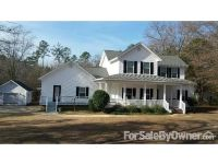 Home for sale: 169 Windsor Way, Thomson, GA 30824