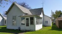 Home for sale: 103 Perry St., Kirklin, IN 46050