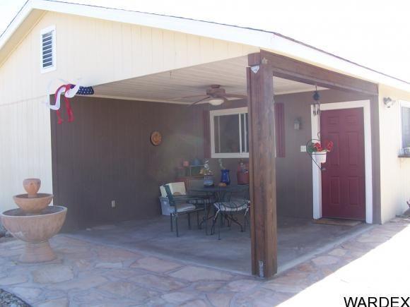 26586 N. Rose Rd., Meadview, AZ 86444 Photo 41