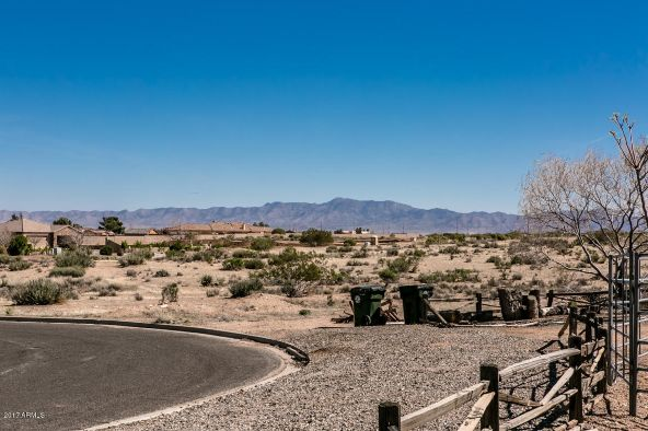 3240 Simms Avenue, Kingman, AZ 86401 Photo 29