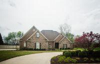Home for sale: 602 Cambridge Cr, Muscle Shoals, AL 35661