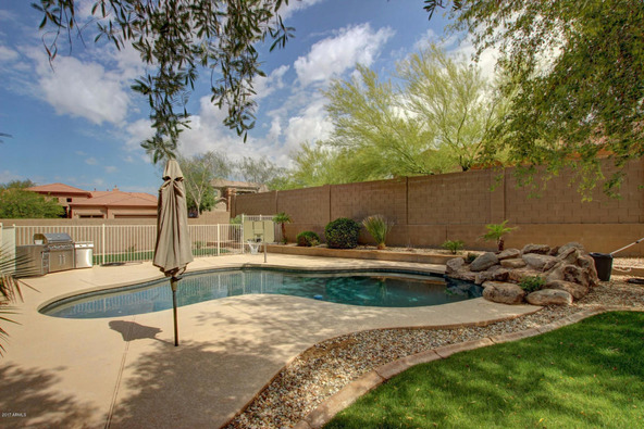 2234 W. Apache Rain Rd., Phoenix, AZ 85085 Photo 42
