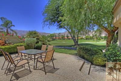 80040 Cedar, La Quinta, CA 92253 Photo 35