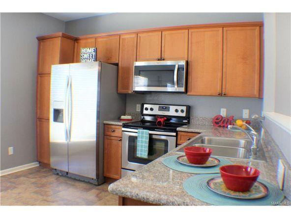 6644 Ridgeview Cir., Montgomery, AL 36117 Photo 32