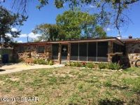 Home for sale: 1314 Crestview Avenue, Daytona Beach, FL 32117