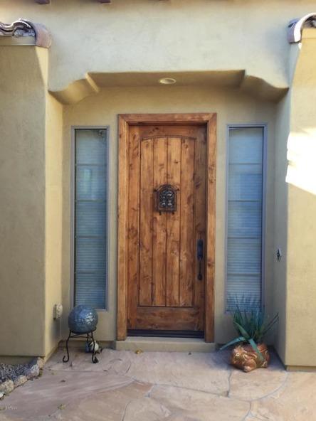 18195 W. Ocotillo Avenue, Goodyear, AZ 85338 Photo 9