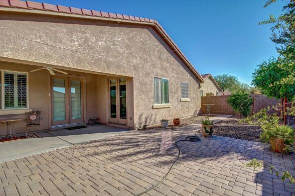 9279 W. Mine Trail, Peoria, AZ 85383 Photo 28