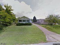 Home for sale: Leslie, Evansville, IN 47712