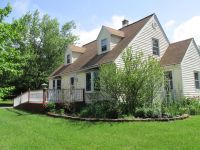 Home for sale: 4188 N. 26th, Kalamazoo, MI 49048