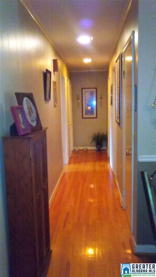 46276 Old Hwy. 25, Vincent, AL 35178 Photo 7