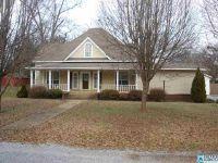 Home for sale: 245 Village St., Sycamore, AL 35149