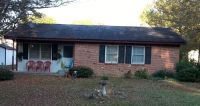 Home for sale: 225 Wyche, Roanoke Rapids, NC 27870