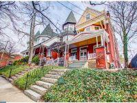 Home for sale: 2019 Delaware Ave., Wilmington, DE 19806